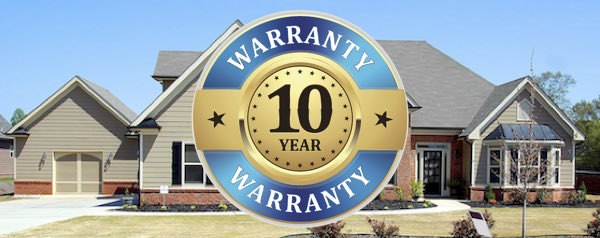 Old West Windows and Doors offers a 12 Year Calgary Window Installation Warranty