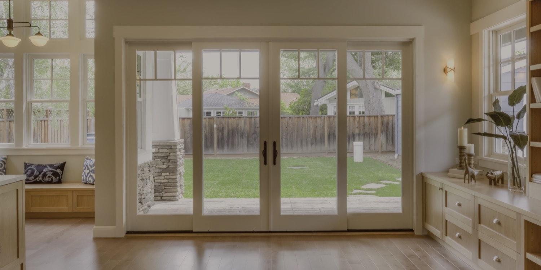 Calgary Windows Amp Doors Company Calgary Window Renovations